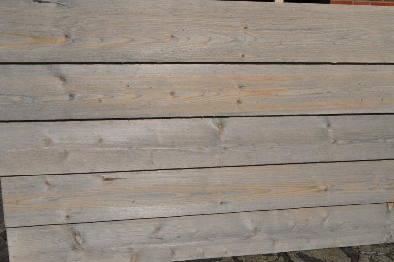 bardage bois sapin blanc scandinave clin biais canadien 12 25 195 mm en 3m 4 20m 5 10m finition. Black Bedroom Furniture Sets. Home Design Ideas