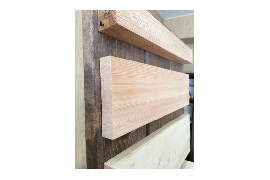 professionnel du bois battlewood. Black Bedroom Furniture Sets. Home Design Ideas