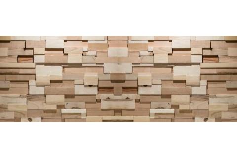 lambris relevio bois massif 3d relief panelling parement ch ne h tre noyer m l ze pic a rabot. Black Bedroom Furniture Sets. Home Design Ideas