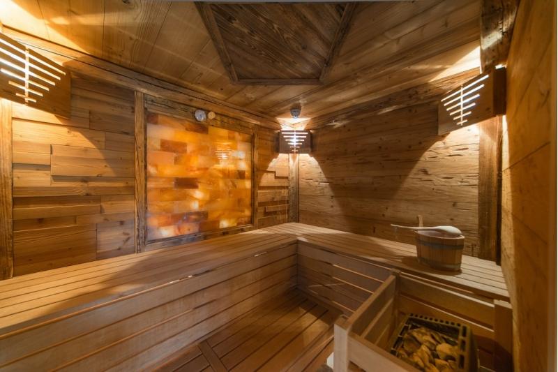 Lambris relevio bois 3d panelling parement bois m l ze pic a rabot bross - Achat sauna belgique ...