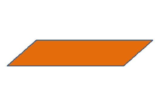 Bardage Mélèze de Sibérie Trapèze raboté 21 x 95 mm en 4 m choix select OA