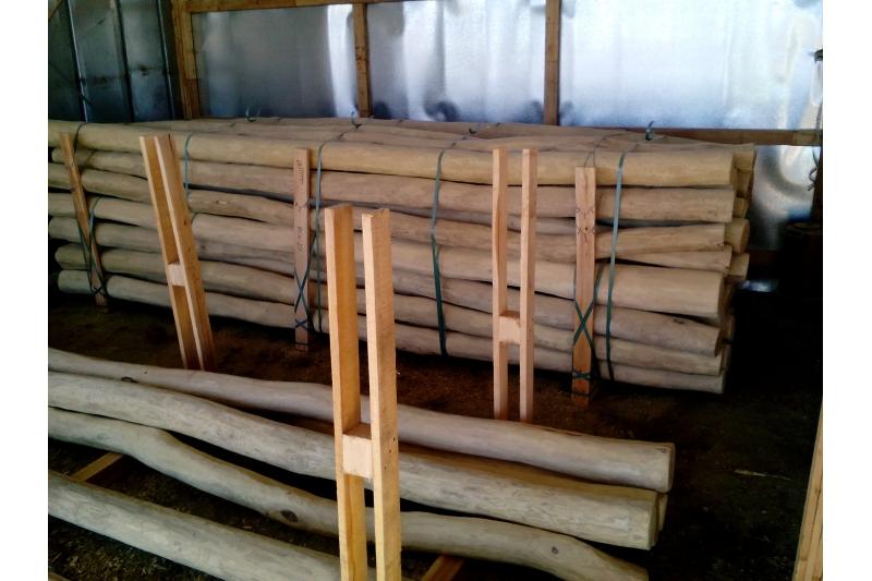 Lame de terrasse acacia 27 x 145 battlewood - Lame de terrasse acacia ...