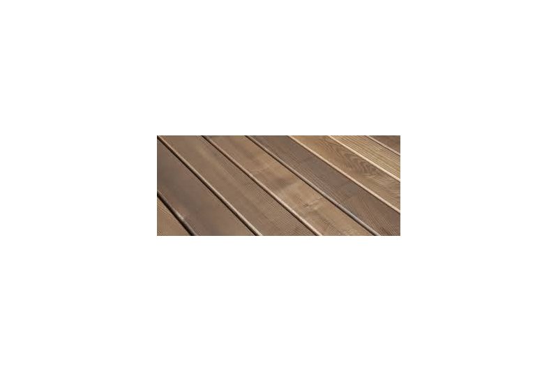 Lame Terrasse Bois Acacia Robinier 27 120 Mm Aboute Durable Stable