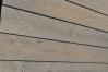 Bardage Douglas Volige double face 18 x 183 utile