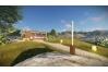 Micro-maison de 20m² : Rest House par Battlwood