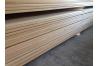Bardage Mélèze de Sibérie Battlewood 21 x 125 utile