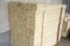 Piquet Tomate Acacia carré pointé en 18x18mm et 1,50m