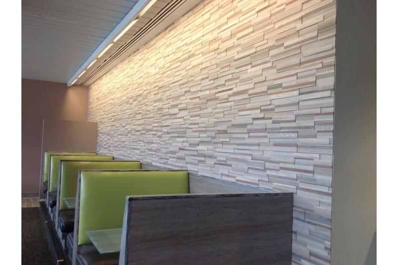 lambris relief bois massif 3d panelling parement finium hecolo bois blanc edinburgh san. Black Bedroom Furniture Sets. Home Design Ideas