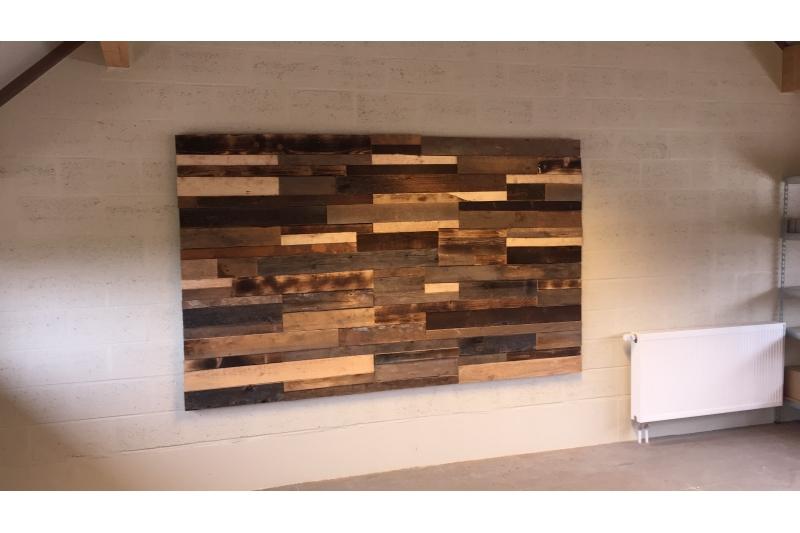 lambris bois grande largeur amazing lambris bois pvc. Black Bedroom Furniture Sets. Home Design Ideas