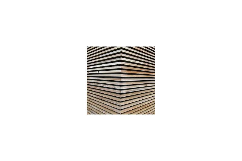bardage m l ze sib rie clare voie trap ze rectangle rabot 21 70 mm choix sf1 3 noueds sains de. Black Bedroom Furniture Sets. Home Design Ideas