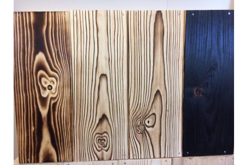 bardage lambris bois br l bross strong ou l ger avec fixateur et saturateur en sapin. Black Bedroom Furniture Sets. Home Design Ideas