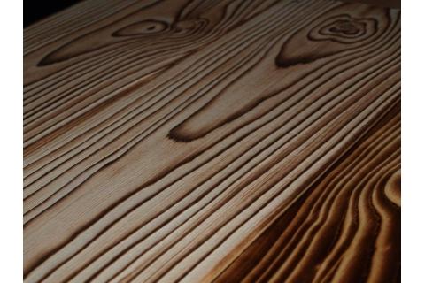 lambris relevio battlewood. Black Bedroom Furniture Sets. Home Design Ideas