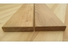 Terrasse robinier faux-acacia 21x120mm
