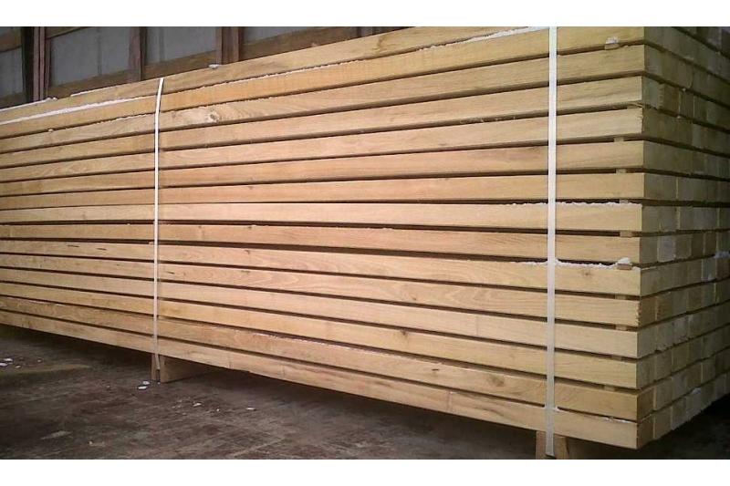 piquet poteau acacia robinier carr point longueurs 1m 4m section de 8x8 10x10 12x12 cm. Black Bedroom Furniture Sets. Home Design Ideas