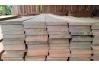 Terrasse bois exotique Ipé en 20mmx140mm longueurs mixtes