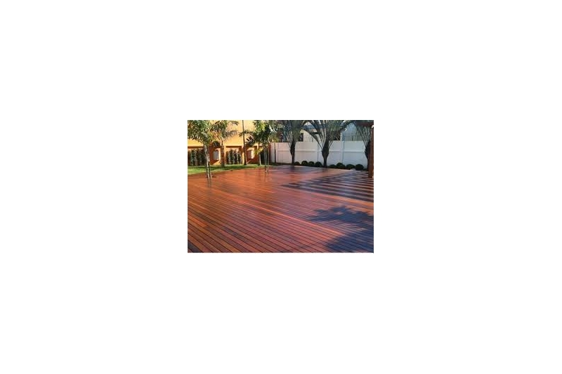 terrasse bois exotique ip ipe 20mmx140mm en longueurs mixtes. Black Bedroom Furniture Sets. Home Design Ideas