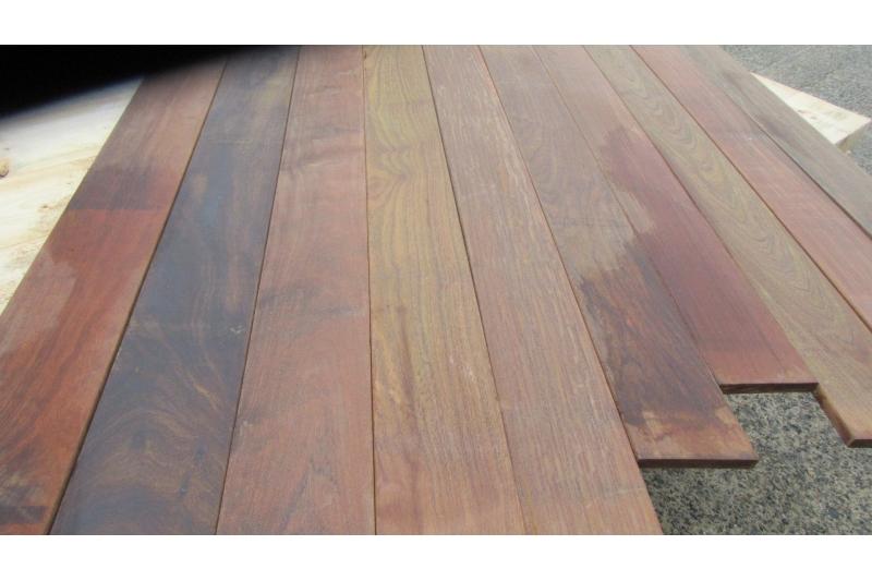 terrasse ip ipe 1er choix bois exotique lame de section 20x140 en longueurs de 6m. Black Bedroom Furniture Sets. Home Design Ideas