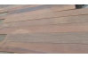 Lame de Terrasse ipé ipe bois exotique 20mmx140mm longueurs 1.80m à 5.10m 1er choix Battlewood