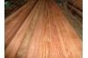 Terrasse Cumaru Rouge / Rose 21x145 en longueurs 1.80m à 6m