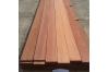 Terrasse massaranduba 21x145 en longueurs 1.80m à 6m