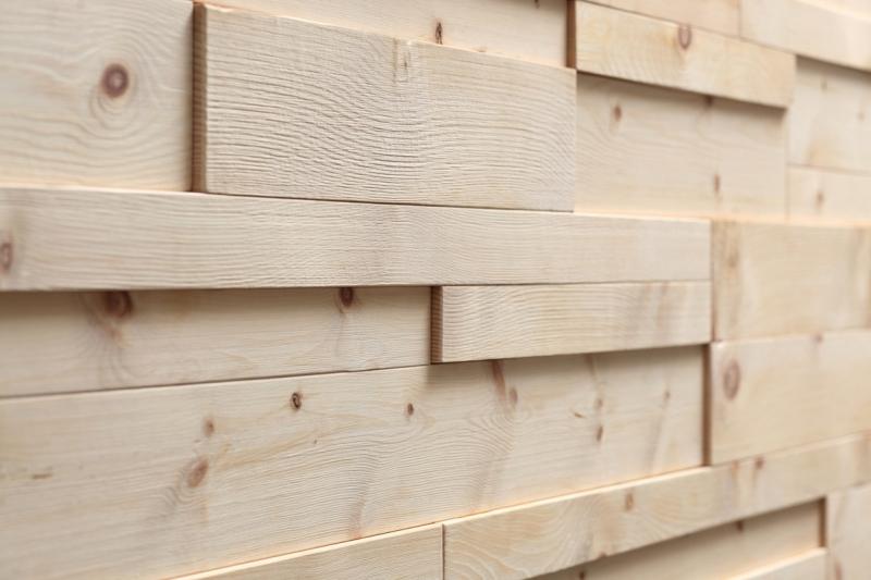 Lambris bois 3d relief ch ne rabot bross vieilli vintage for Chambre en lambris bois
