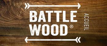 battlewood