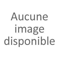 Lambourde bois exotique 40mm x 60mm